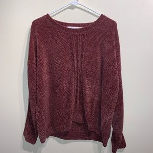 Women's brand new sweater! New without tags